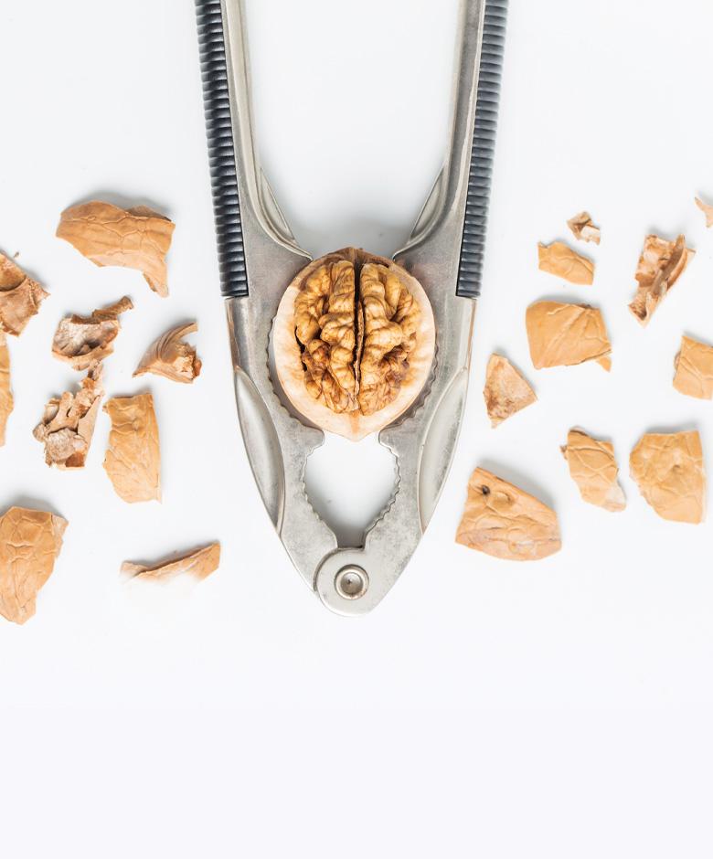 ca-nuts