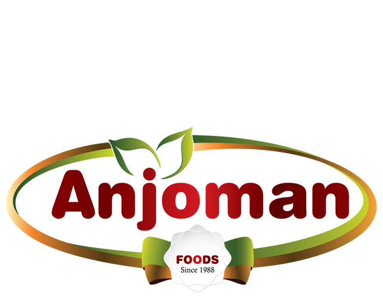 logo-anjoman-lg