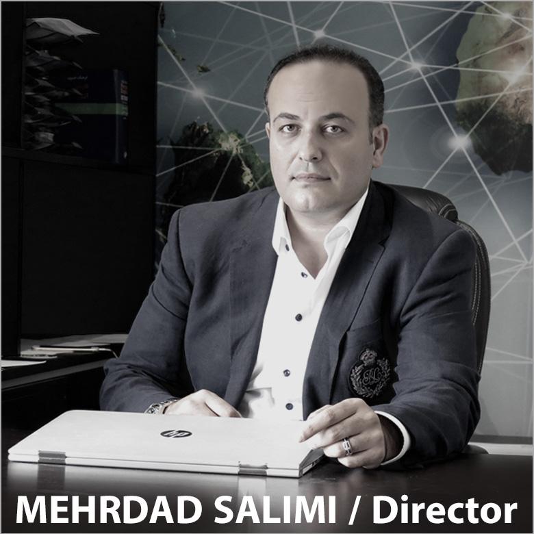 mehrdad2