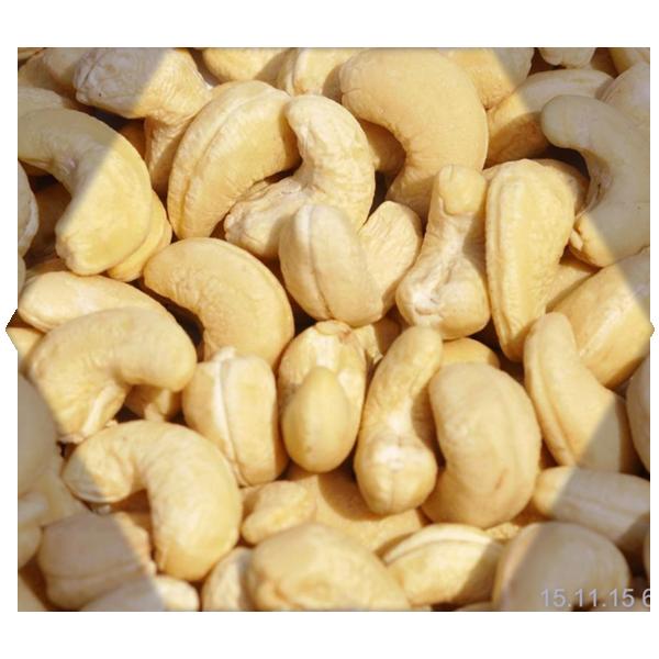 nuts-ll
