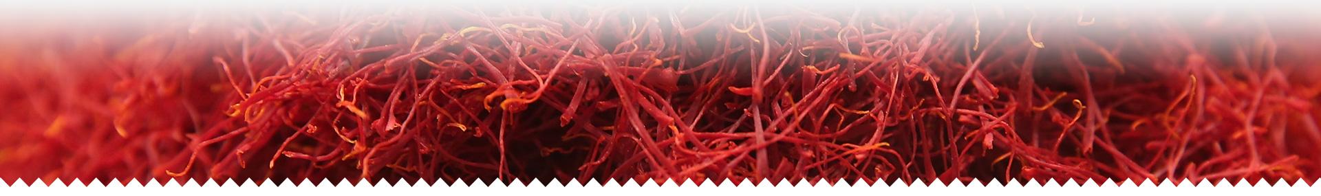 saffron2