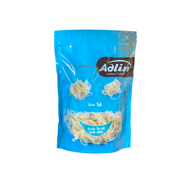 adlin-cocoa-bag