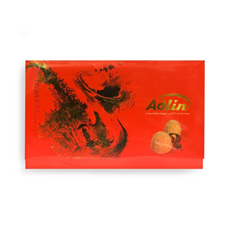 adlin-cocoa