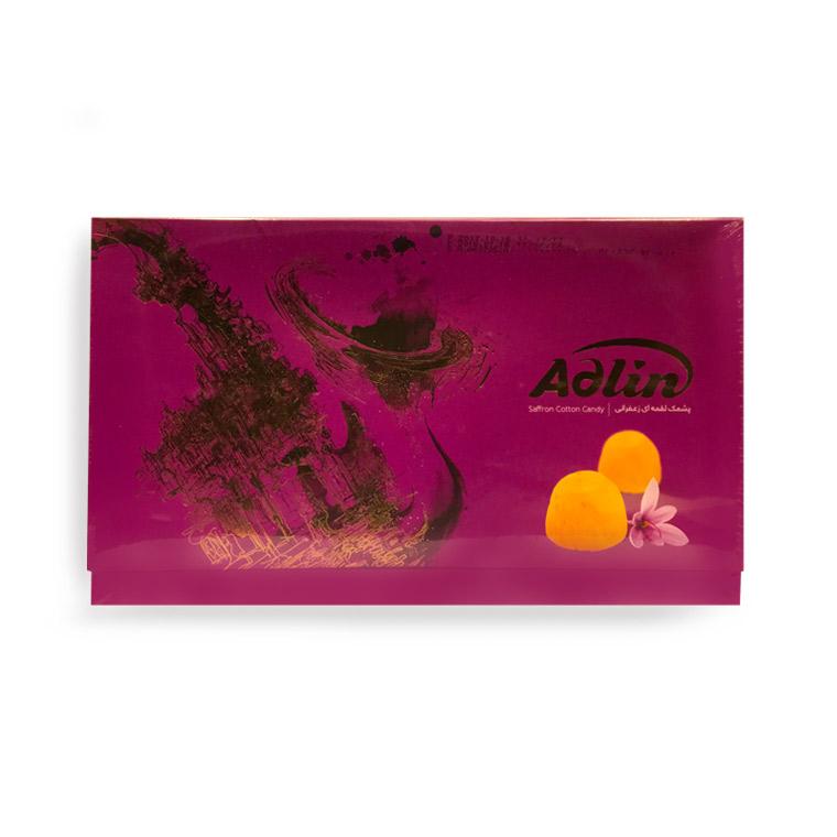 adlin-saffron