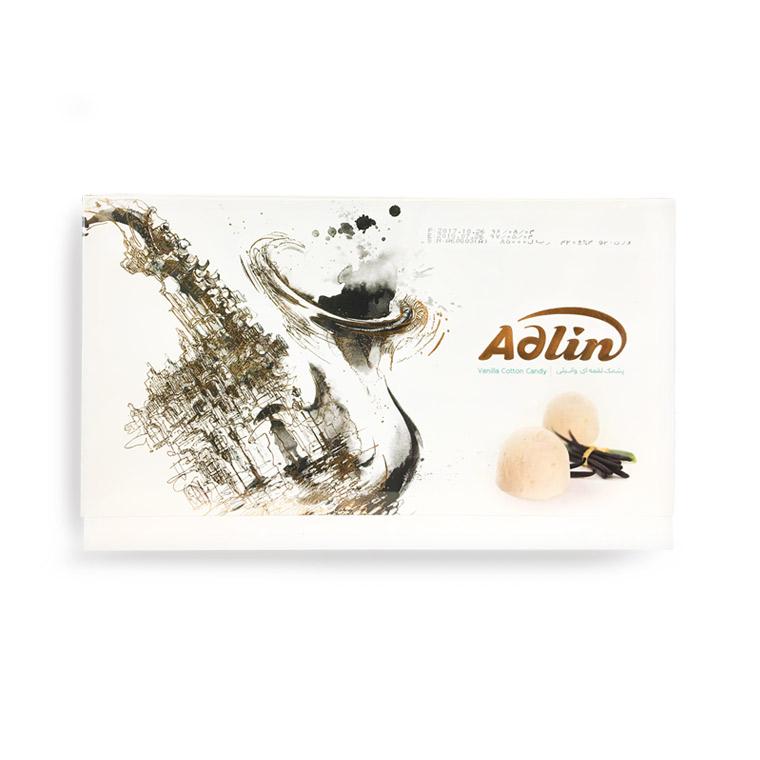 adlin-vanilla